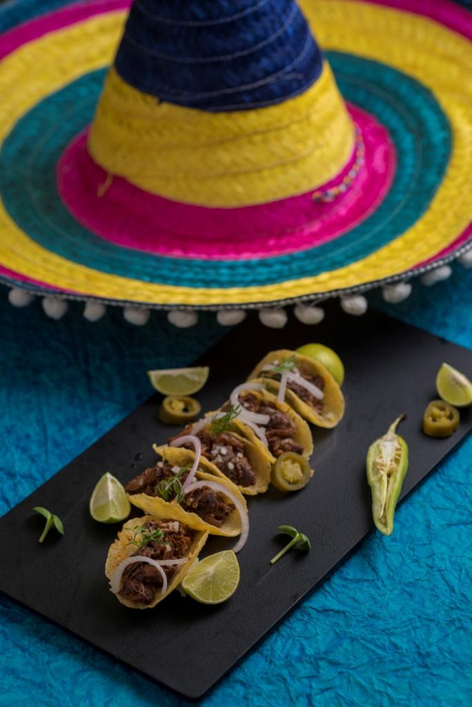 Mexican Festival @ 212 (1)
