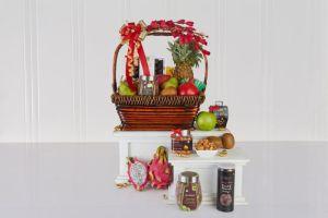 Rakshabadhan-godrej-natures-basket-1