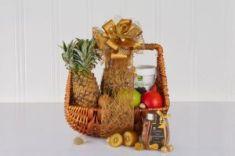 Rakshabadhan-godrej-natures-basket-5