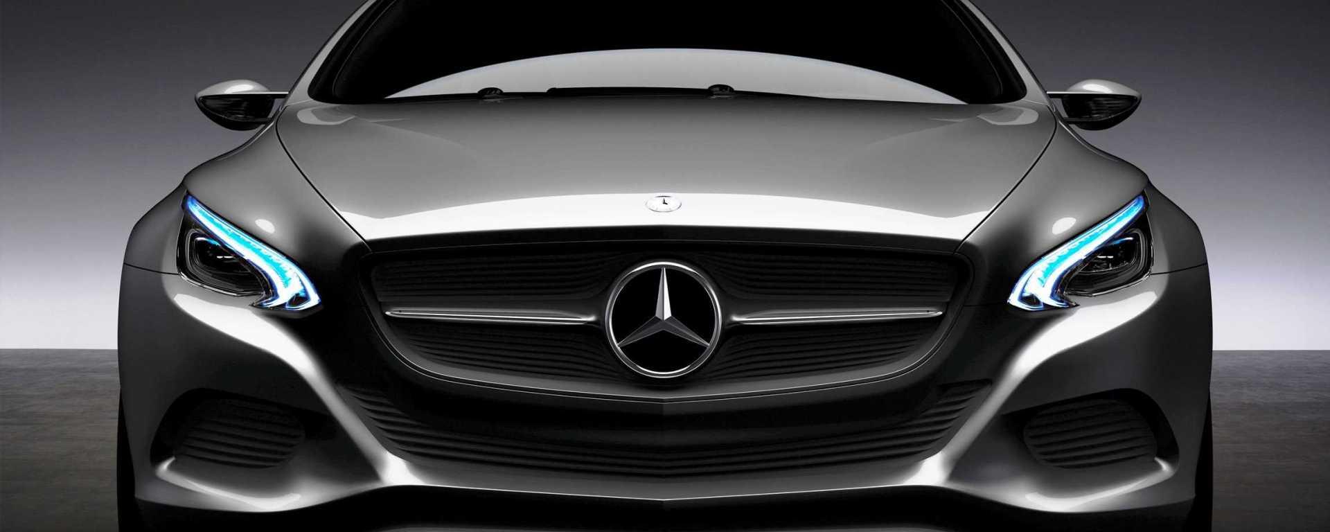 MercedesBenz India Inaugurates The Advanced Auto Body Repair - Mercedes benz body repair centre