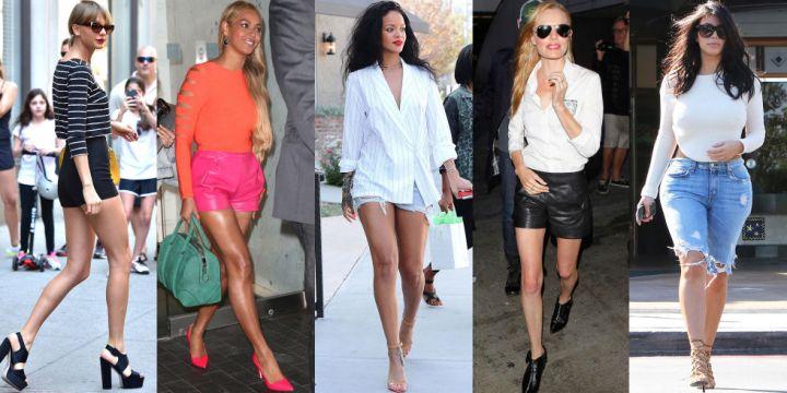 All shorts.jpg