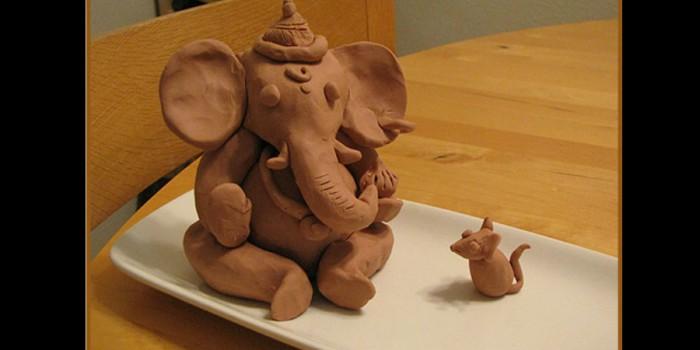 clay-ganesha-700x350