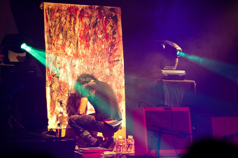 Live painting and music session.jpg