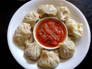 Mad Momos_Image source_google.jpg