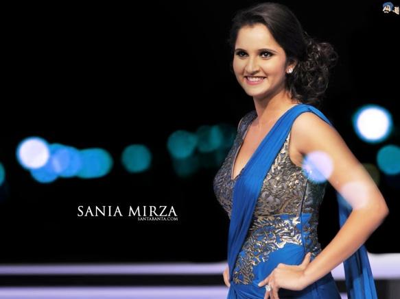 sania-mirza-52a