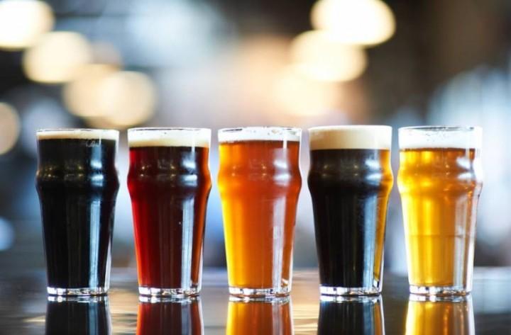 beer festival_phoenix marketcity.jpg