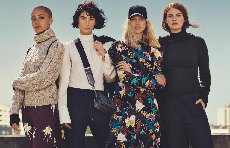 H&M Fall Fashion (7).jpg