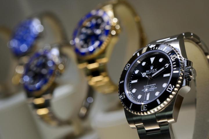 Luxury Watch Expo_Phoenix Marketcity Pune.jpg
