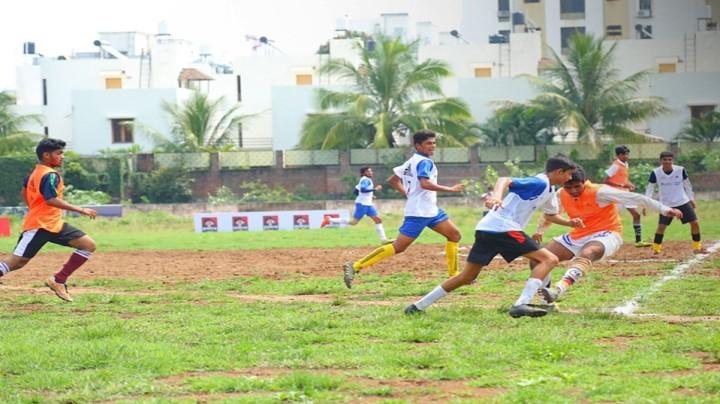 rf-youth-sports-pune-aissms-coit-orange-vs-aissms-coe-white