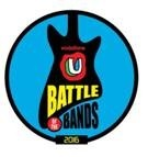vodafone-battle-of-the-bands