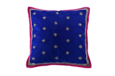 cushion-fern-rs-699