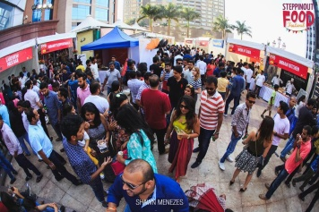 food-festival-at-phoenix-marketcity-by-steppinout