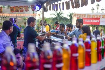 glimpse-of-the-bangalore-edition-of-steppinout-food-festival