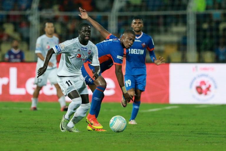 Image 3 - Match #8 FC Goa vs FC Pune City_Full time - 08.10.16.JPG