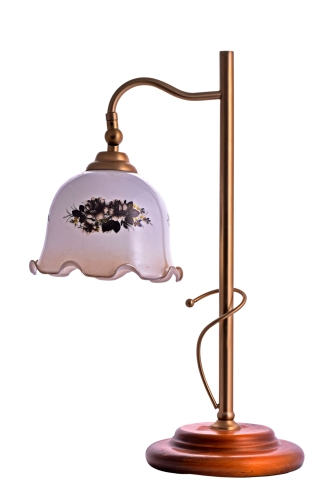 ivy-lamp-rs-3999