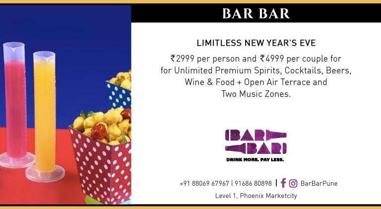 bar-bar