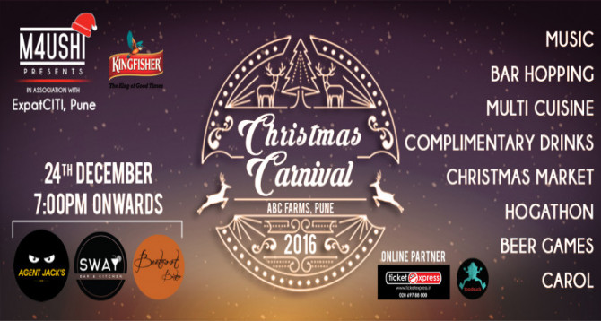 christmas-carnival-abc