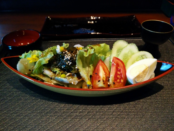 double-tree-by-hilton-myuki-salad-23