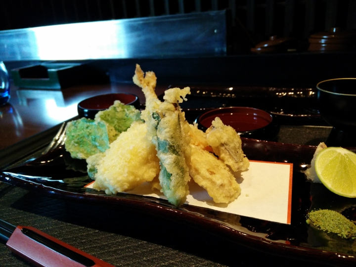 double-tree-by-hilton-myuki-tempura