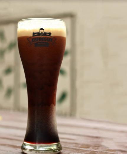 effingut-brewekrz-baner-beer