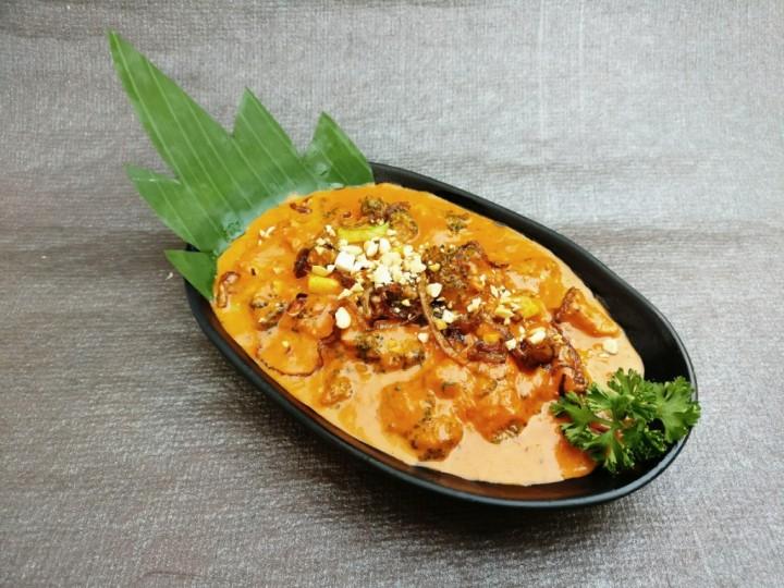 vietnamese-broccoli-cu-chi