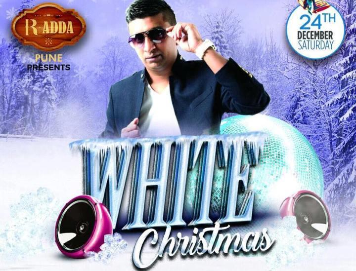 white-christmas-radda
