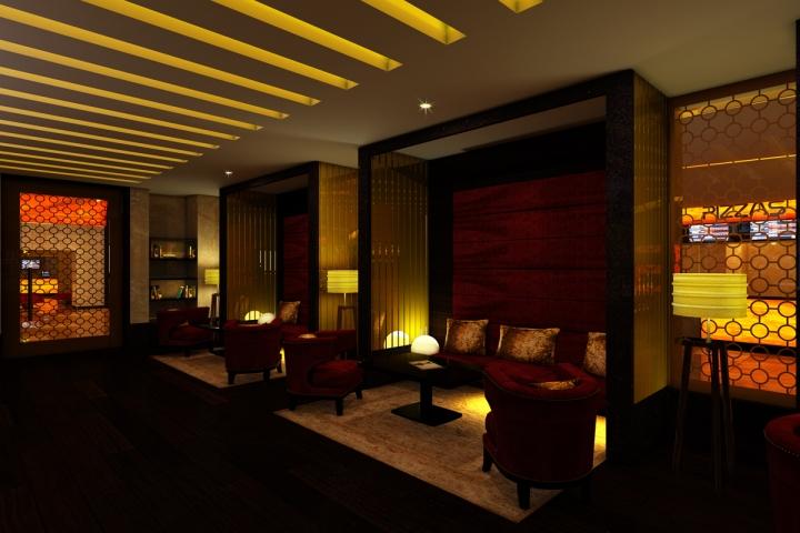 PVR Gold Class Lounge.jpg