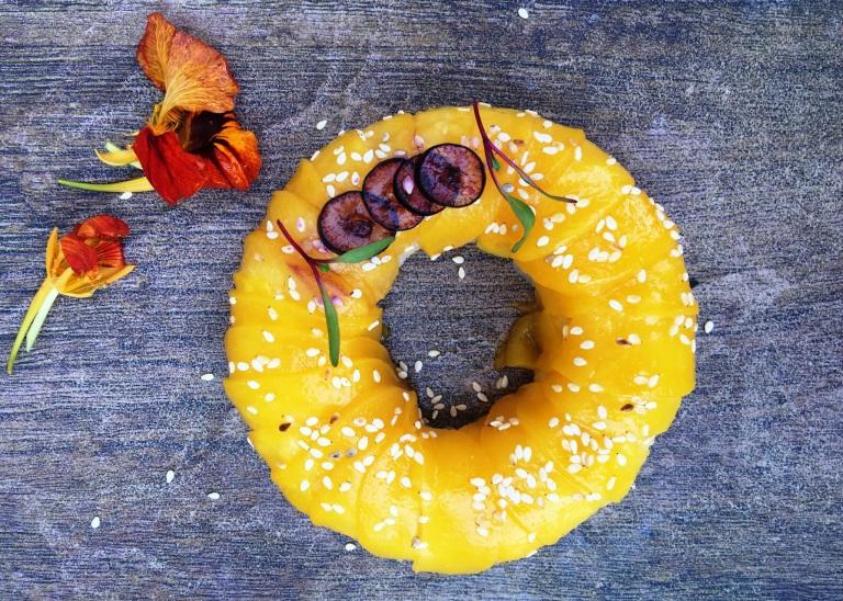 sushi-donut_mango-2