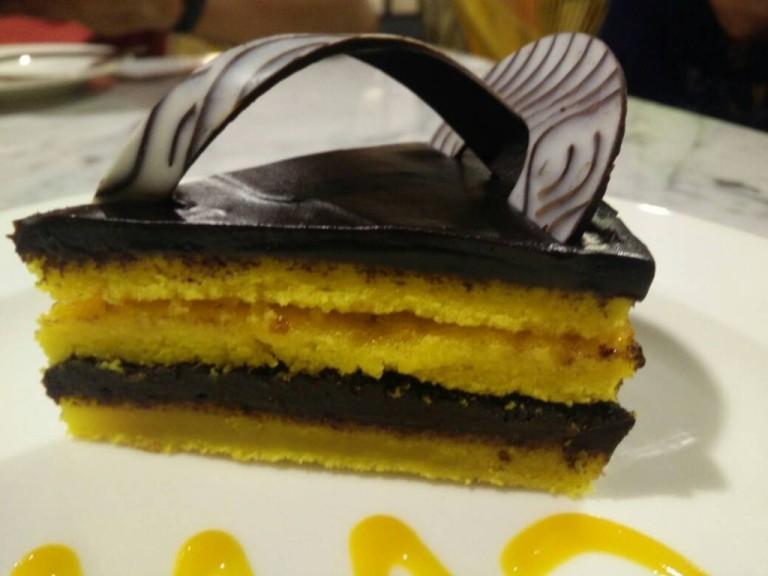 mocha-dessert-1-1024x768