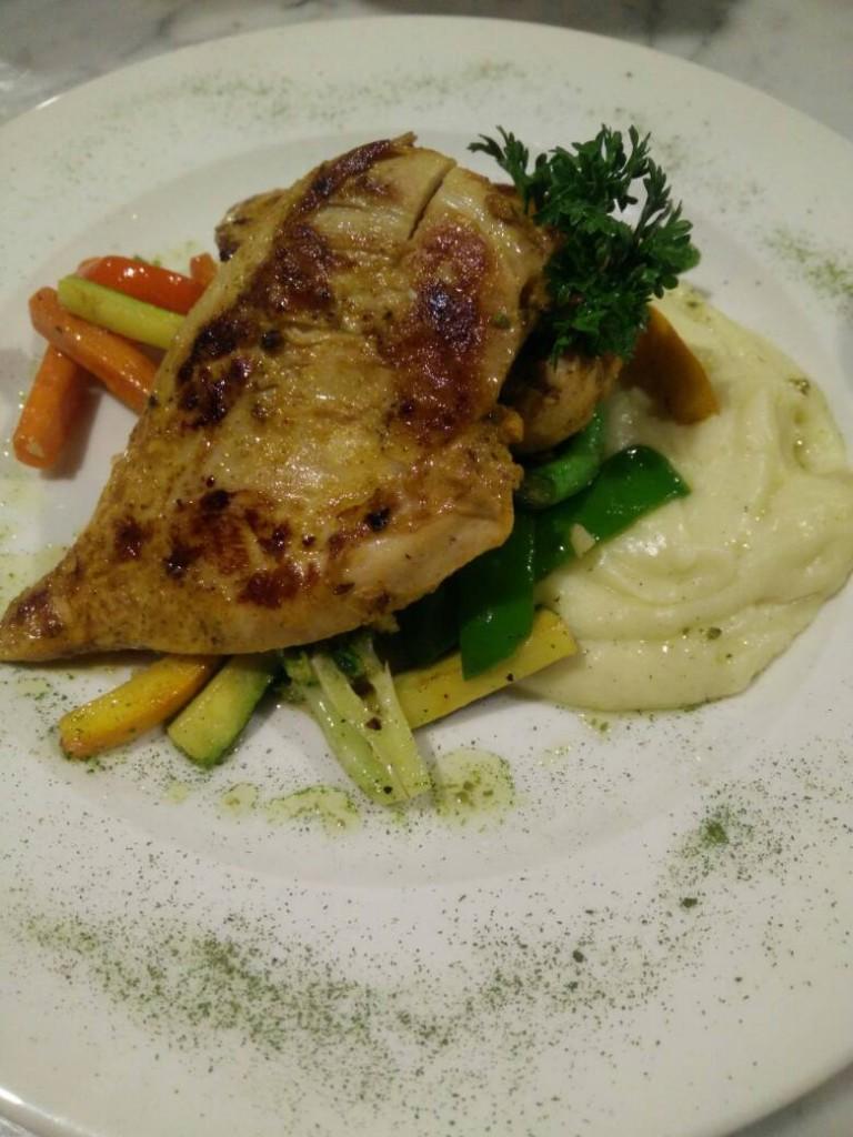 mocha-grilled-chicken-768x1024