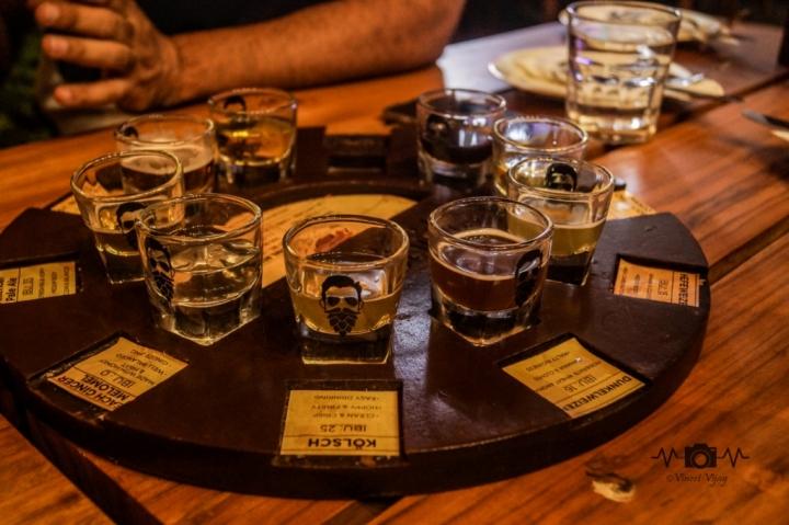 beers effingut