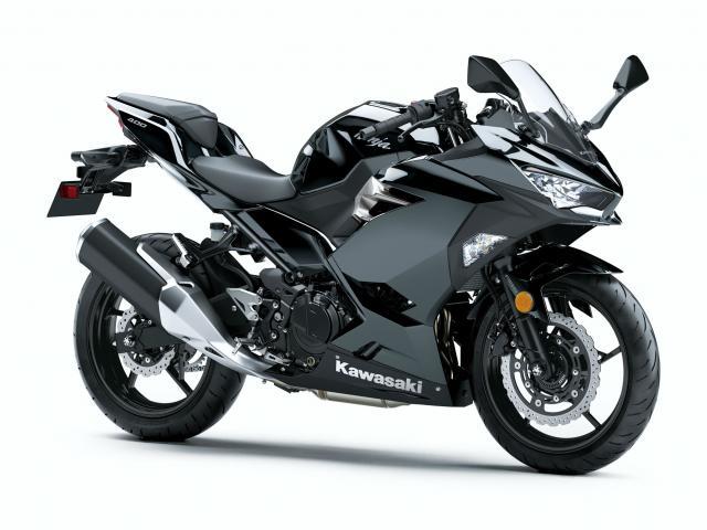 kawasaki-ninja-400-2018_black