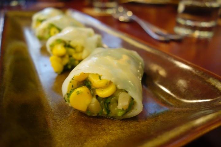 Cheng Fun vegetable, Mandarin and Mircchi.jpg