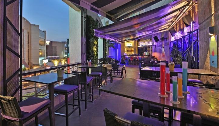 Bar Bar 2