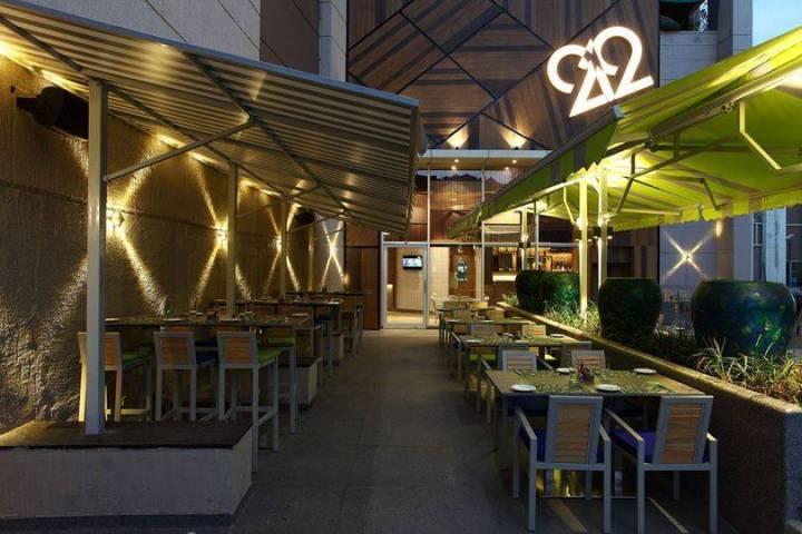 212-all-day-cafe-bar-viman-nagar-pune-restaurants-4ad5how.jpg