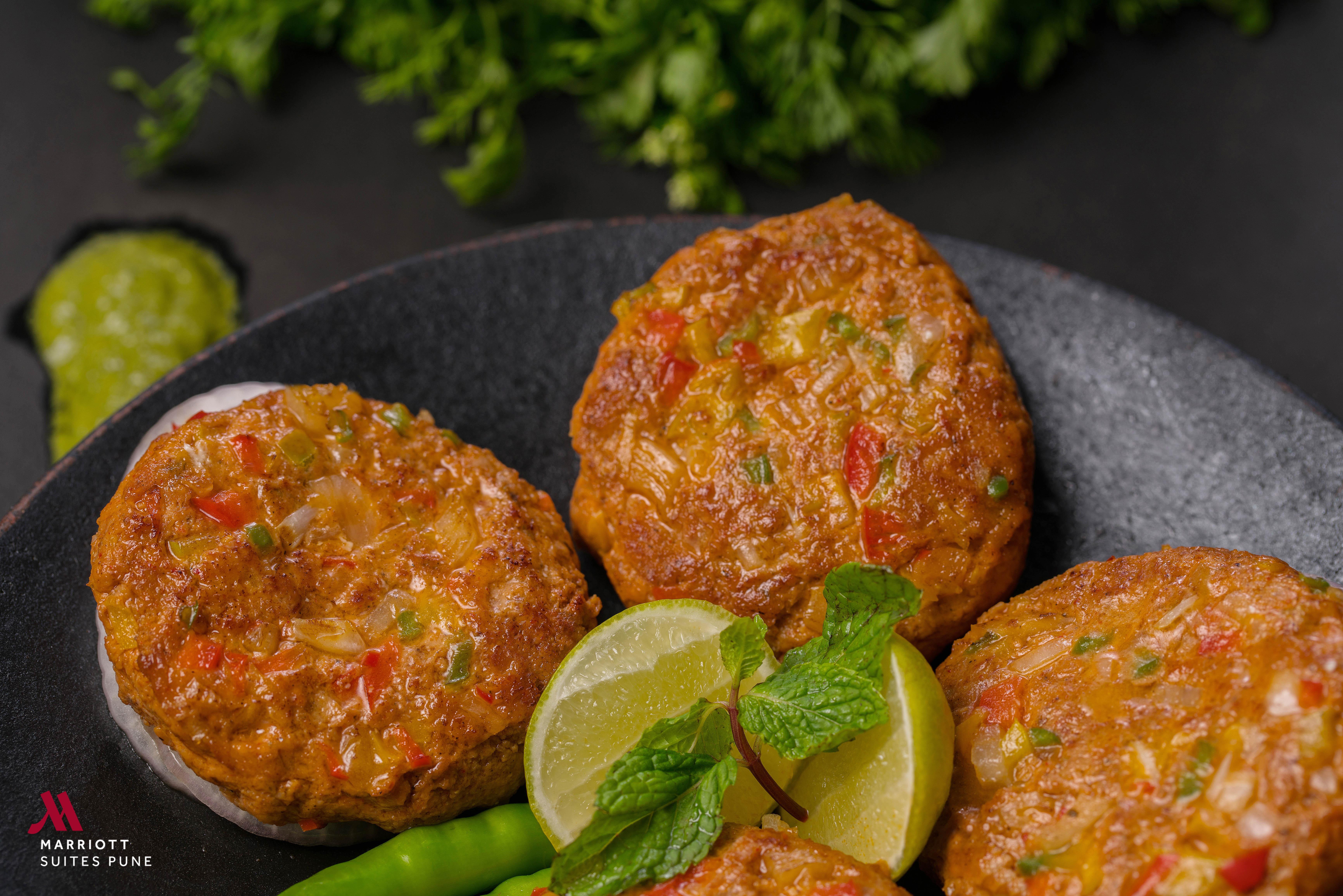 Chappli Kebab.jpg