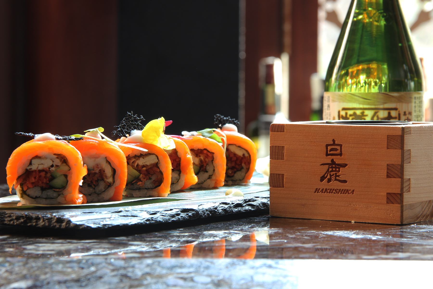 Conrad Pune - Sushi and Sake .jpg