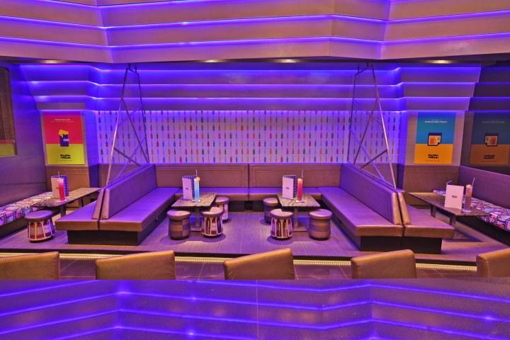 Inside seating.jpg