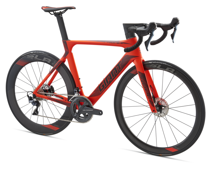 Propel Advanced Disc_Color A_Neon Red_ANGLE.PNG
