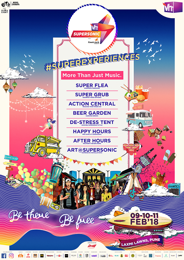 SuperExperiences at Vh1 Supersonic 2018.PNG