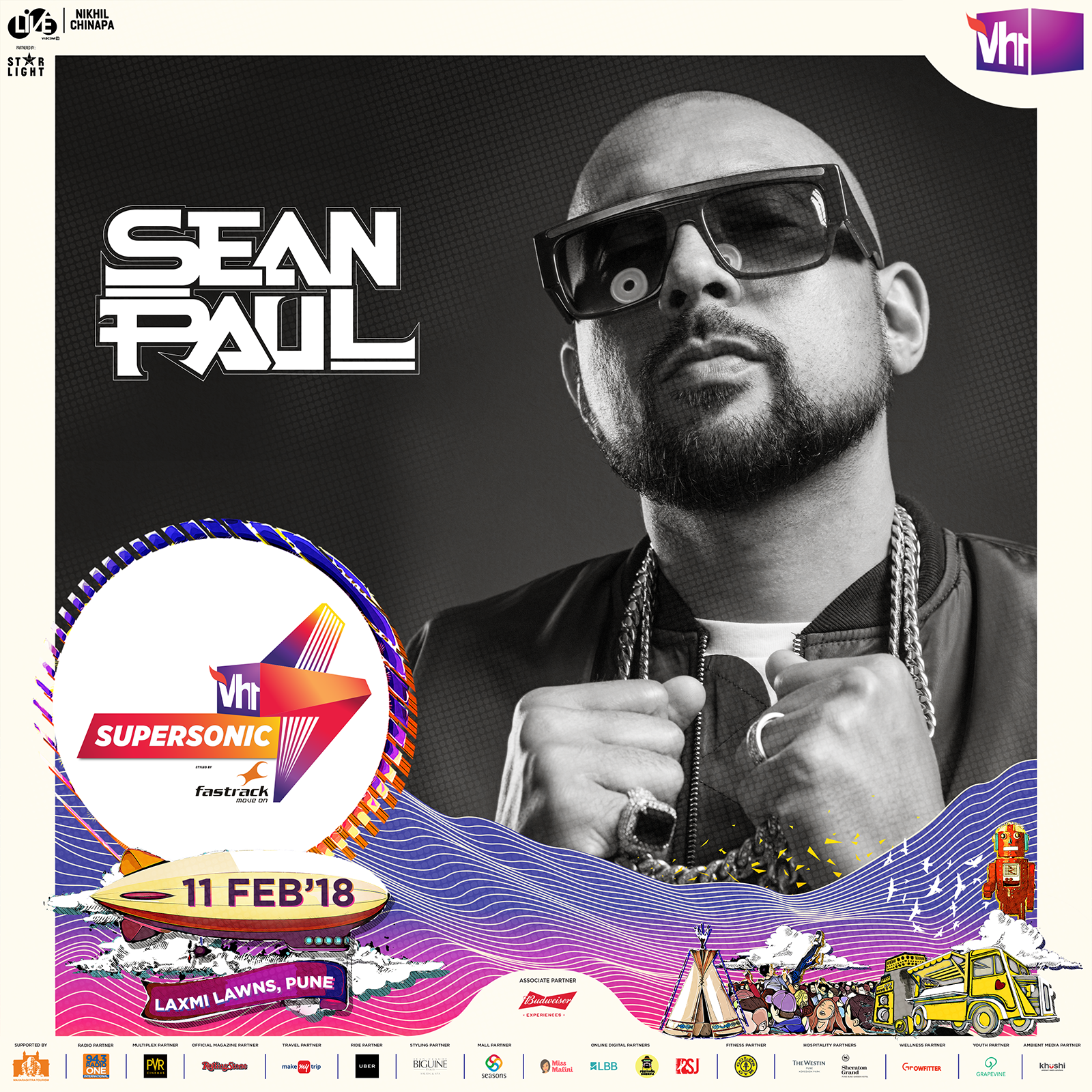 Vh1 Supersonic ropes in Sean Paul in their 5th edition.png