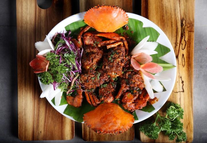 Crab Chilli Fry.JPG