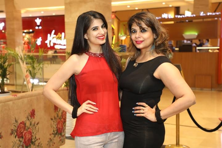 Chahat & Rashmi Dalal.JPG