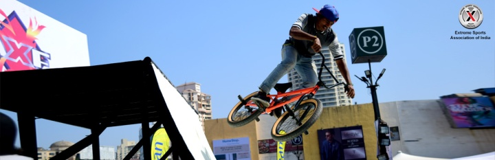 India Skateboarding championship tournament Pic 3.jpg