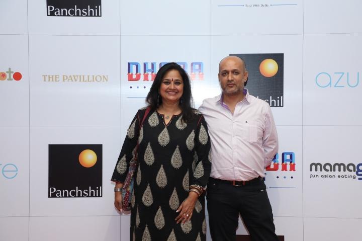 Lisa Pingale & Mehul Shah.JPG