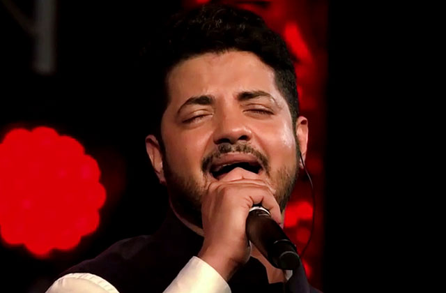 Swapnil Bandodkar Latest Marathi Songs free Download