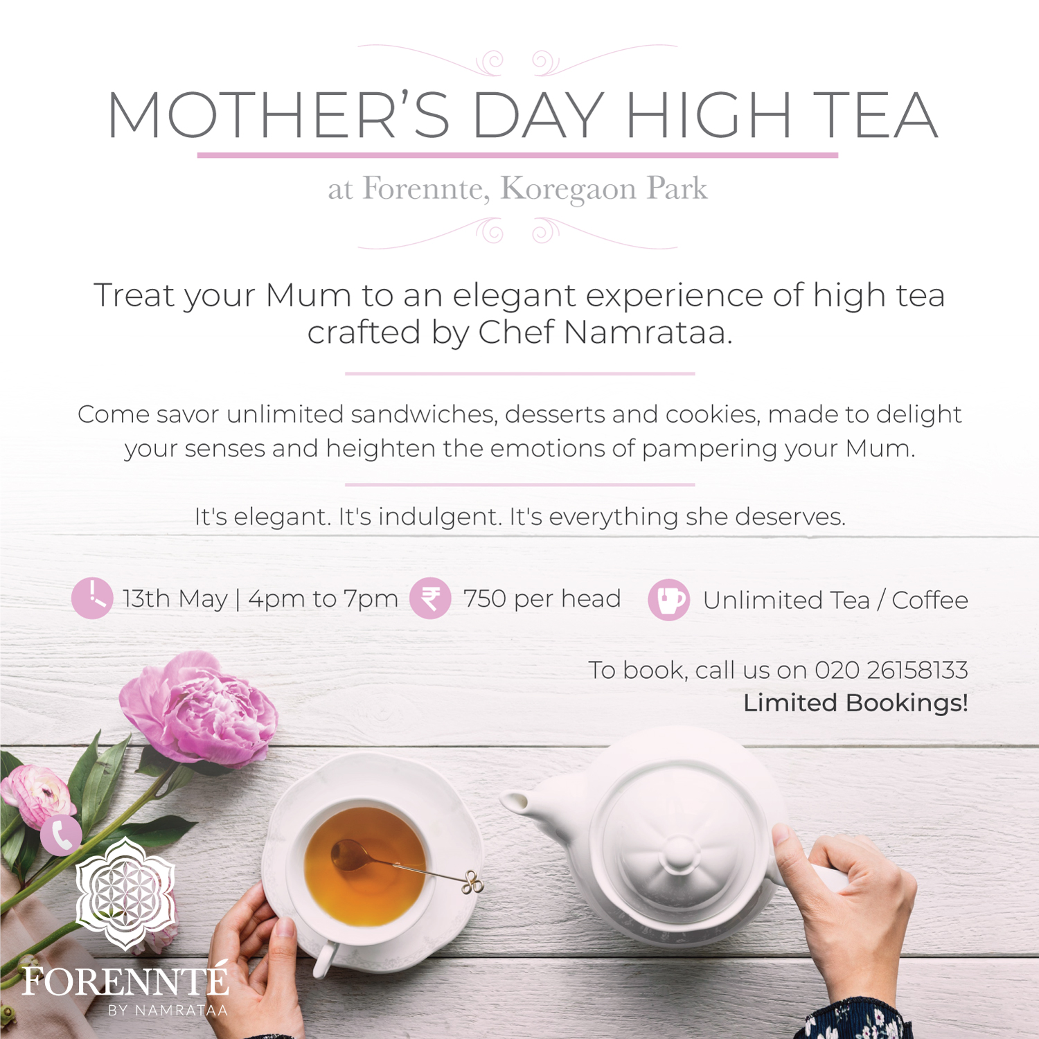 Insta-Post---Mother's-Day-High-Tea