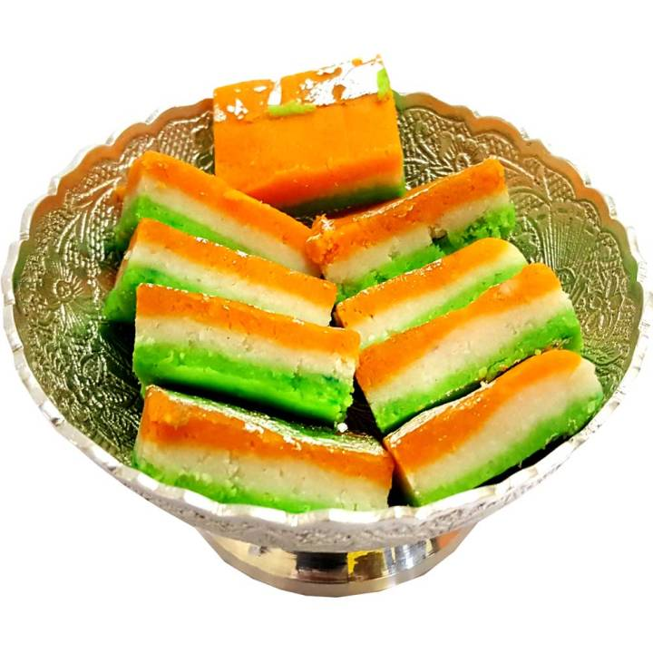 Bhivanagari-Tri-Color-Barfi