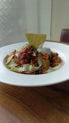 Chipotle Cottage Cheese Burrito Bowl (1)