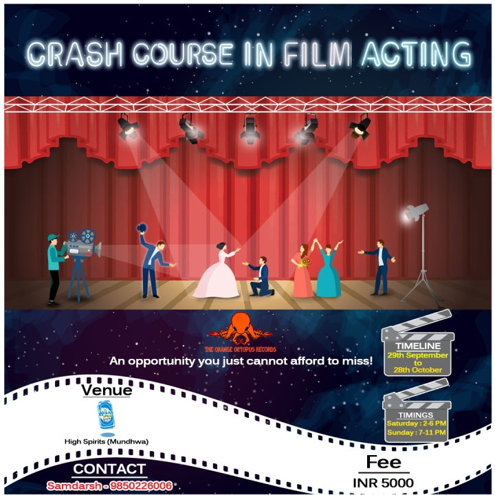 Crash Course in Acting -1080 (1)
